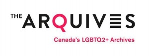 The ArQuives (formerly the Canadian Lesbian and Gay Archives)